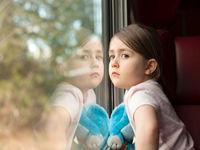 چرا تک فرزندی در جامعه ایرانی گسترش یافت؟