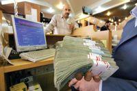 سرپیچی بانکها از تعویق اقساط وامهای قرضالحسنه