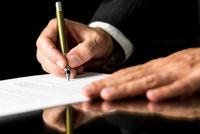ثبتنام در سامانه جامع روابط کار به تعویق میافتد؟