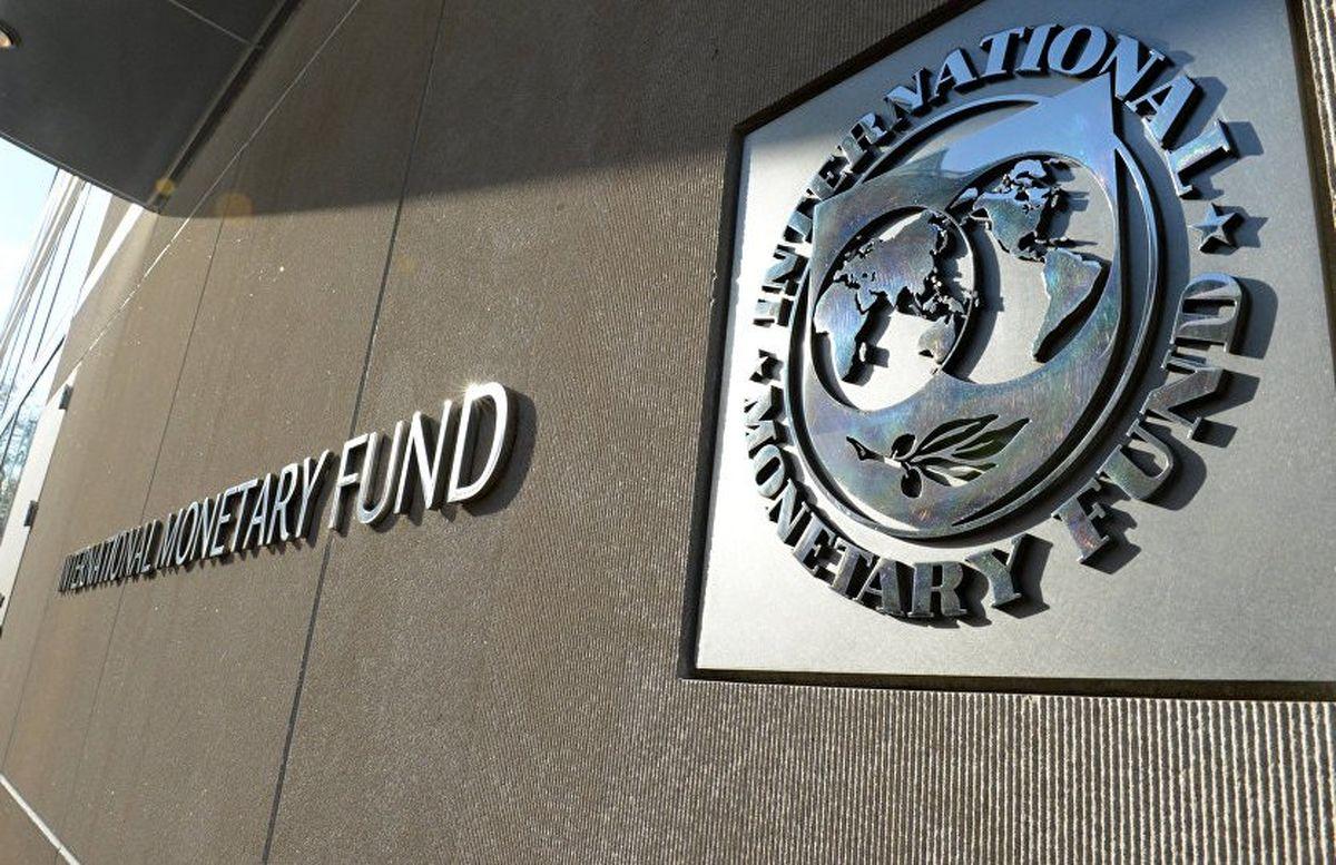 درخواست کمک نیمی از کشورهای جهان از صندوق بینالمللی پول/ افت اقتصادی جهان بخاطر کرونا