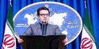 موسوی از بازگشت بحرینیها به کشورشان خبر داد