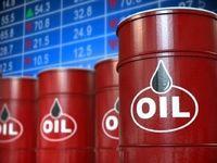 نوسانات محدود نفت ادامه دارد/ نسخهای کرونا برای طلای سیاه میپیچد