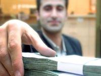 تاثیر افزایش حداقل دستمزد بر معیشت و تولید