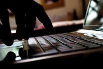 حمله سایبری به سامانههای دولت الکترونیک دفع شد