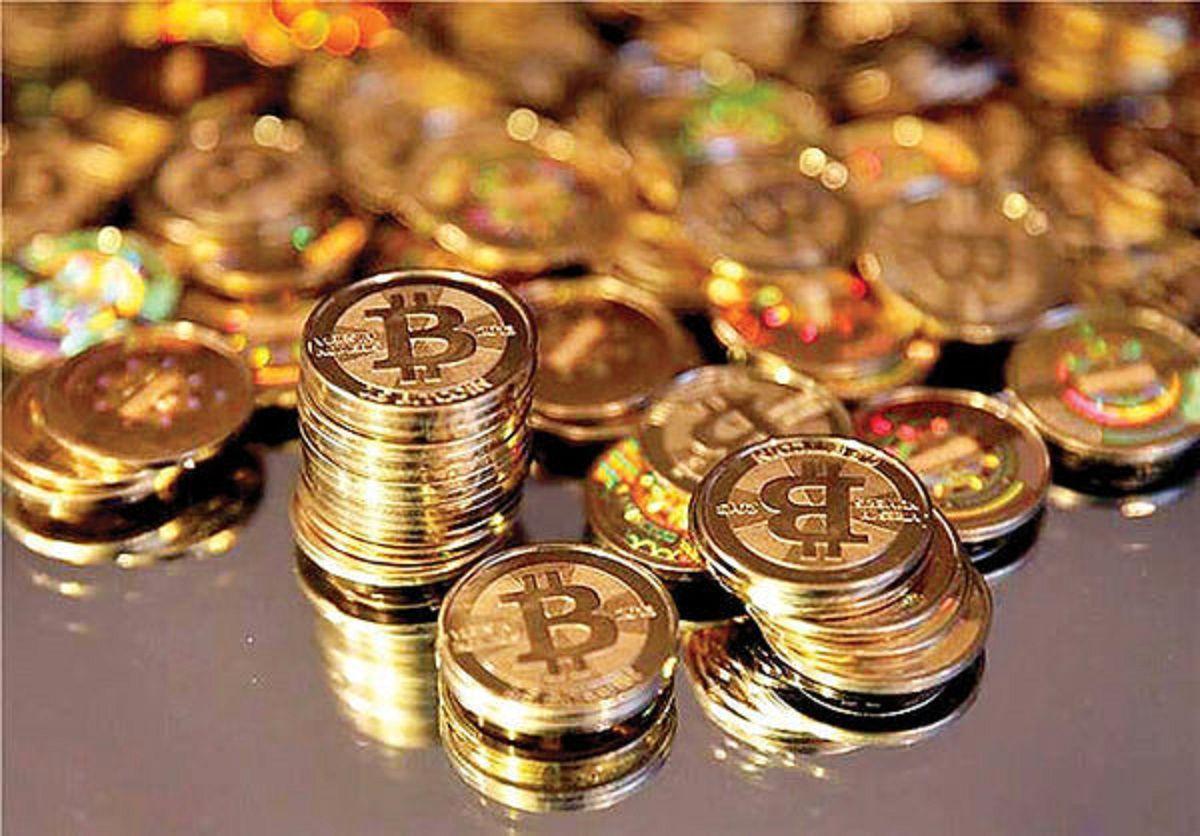 بازار ارزهای دیجیتالی صعودی شد