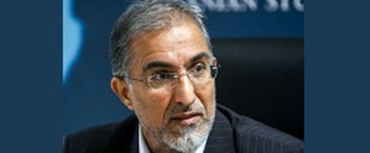 تجلی سیاستهای پوپولیستی احمدینژاد