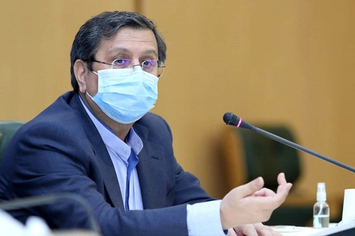 درخواست وام از صندوق بینالمللی پول حق ایران است/ پیگیر خواهیم بود تا از حق خود استفاده کنیم