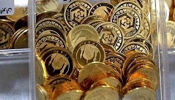 چطور از سکههای پیشفروش شده مالیات میگیرند؟