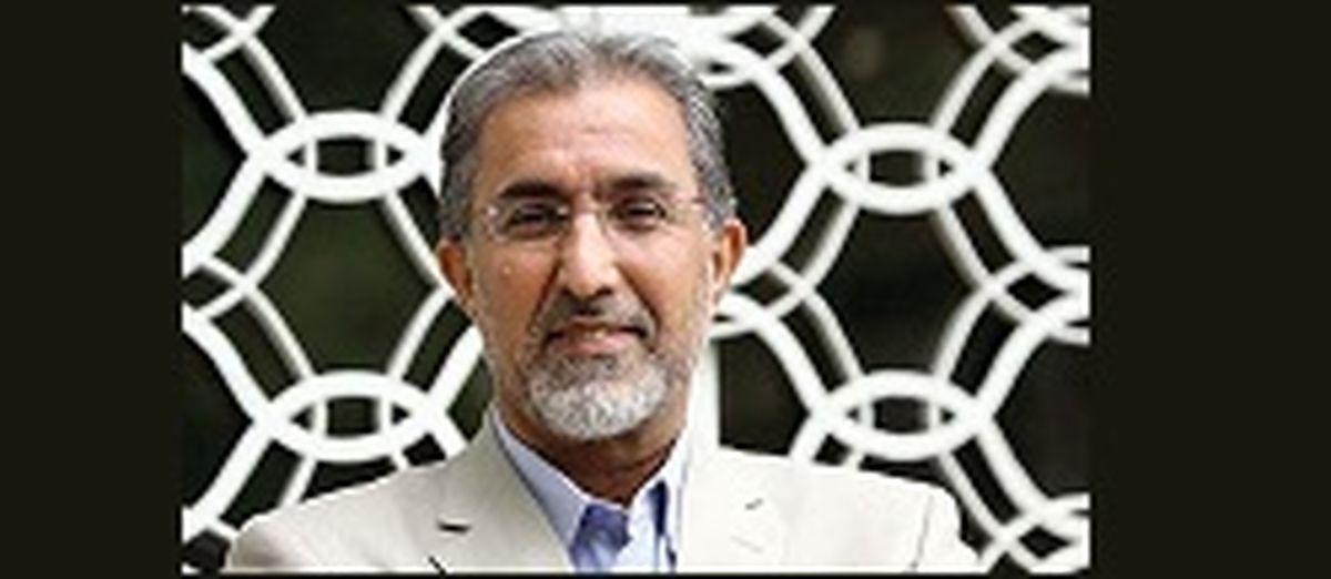 ضرورت مبارزه با سلطه سرمایه بر اقتصاد ایران