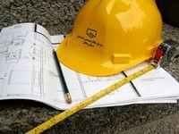 سود ساختوساز به جیب مهندسان میرود