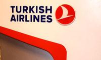 ترکیه موفق به اخذ غرامت از بوئینگ شد