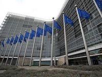 تهران خواستار پیشنهاد بسته اقتصادی اروپا تا ۱۰ خرداد است