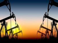 تصرف تعدادی از چاههای نفتی یمن توسط امارات