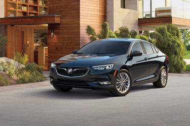 2018-Buick-Regal