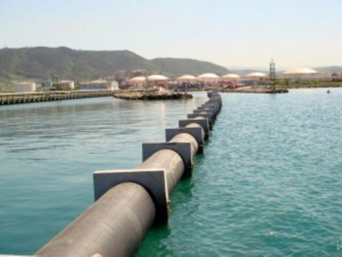 بهره برداری از طرح انتقال آب خلیج فارس بررسی میشود