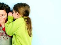 مسائل جنسی را چطور و چه زمانی به کودکان بگوییم؟