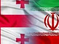 دیپورت ایرانیان از مبادی ورودی گرجستان