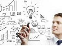 5 سوالی که یک کارآفرین باید از خود بپرسد