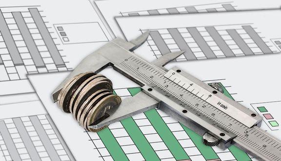 قوانین مستثنی از اجرای قانون مالیات بر ارزش افزوده مشخص شد