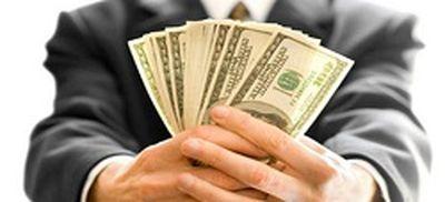 هزینههای باور نکردنی در کسب و کار