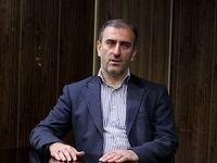 فعالیت ۱۲۲اکیپ عمرانی برای ترمیم و لکهگیری آسفالت معابر شهر تهران