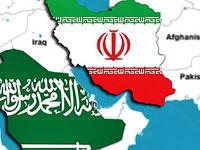 تقابل ایران و عربستان؛ چالش اصلی ۲۰۱۸