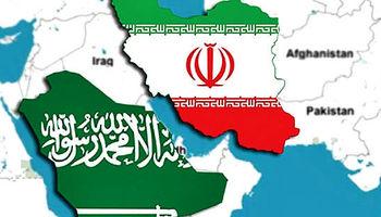 میانجیگری«صالح» بین ایران و عربستان صحت دارد؟