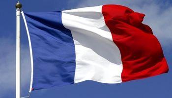 موافقت فرانسه با استرداد مهندس ایرانی به آمریکا