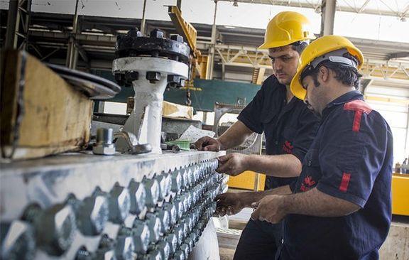 10.8 درصد؛ نرخ بیکاری در بهار 98