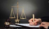 حکم عجیب یک قاضی برای سارق بادام هندی!