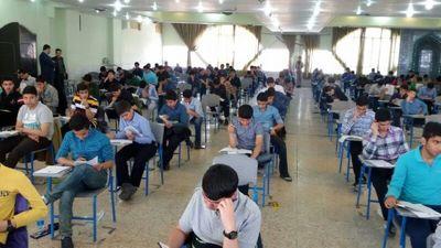 جدال بر سر تصمیم تازه وزارت آموزش و پرورش