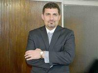 عدهای به دنبال امنیتی کردن رفتار منطقهای ایران هستند
