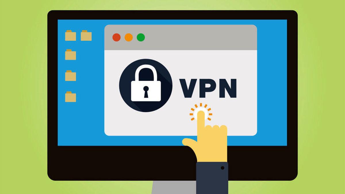 خرید و فروش VPN تجارت پر سودی است؟