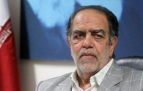 انتقاد اکبر ترکان از بانک مرکزی