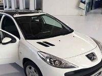طرح مشارکت در تولید خودرو207 هاچ بک دستی و اتوماتیک پانوراما