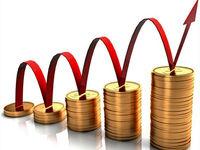 نرخ سود سپرده 14 درصد شود