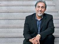 دولتها اصلیترین عامل فقر در ایران
