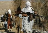 اعضای طالبان ۷۰غیرنظامی افغان را ربودند