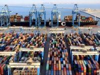 جزئیات مصوبه ترخیص فوری کالاهای وارده به اماکن گمرکی