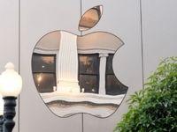 اپل همکار فولکس واگن میشود