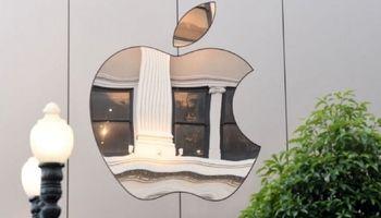 چگونه میتوان اطلاعاتی که اپل از شما جمع میکند را دانلود کرد