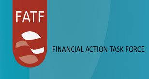 برخورد آمریکا با سپاه  ارتباطی به تصویب FATF ندارد