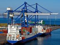 جزییات تجارت خارجی ایران در ده ماهه امسال/ عمدهترین اقلام صادراتی کدامند؟