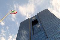 آرامش بازارها در سایه تشدید اقدامات بانک مرکزی/ ورود به تراکنشهای داخل بانکی در برخی بانکها