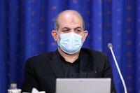 احمد وحیدی رییس شورای امنیت کشور شد