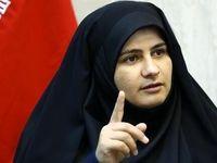 فعالیت نیروگاههای اطراف تهران باید گرفته شود