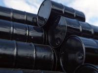 ۵۰ میلیارد دلار درآمد نفتی امسال در بهترین حالت