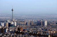 مقایسه هزینه زندگی در تهران با سایر شهرهای جهان