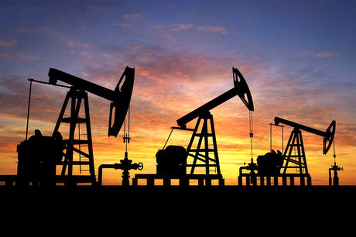 تعداد چاههای فعال نفت و گاز آمریکا باز هم کاهش یافت