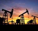۳ درصد؛ کاهش قیمت نفت در هفته گذشته